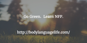 Go Green Learn NFP